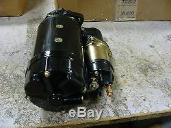 3010 3020 4010 4020 4030 4040 New John Deere Tractor Starter 12 Volt
