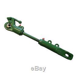 3 Point Lift Link John Deere 820 940 1020 1140 1530 2020 2150 2640 2940 3155 ++