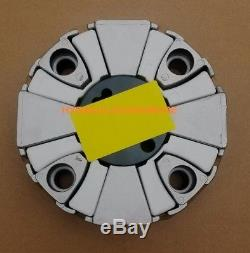 4191663 John Deere Hydraulic Pump Coupling 892 Elc 892 DLC