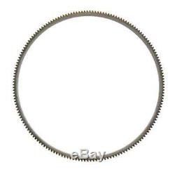 A2238R New Flywheel Ring Gear 168 Teeth For John Deere Tractor 70 720 730 A AO +