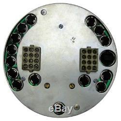 AL31829 Gauge Cluster Instrument for John Deere JD Tractor 1040 1140 1640 2040