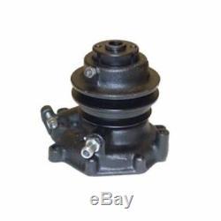 AM3060T Water Pump fits John Deere 40 320 330 430 440 Crawler Dozer 420