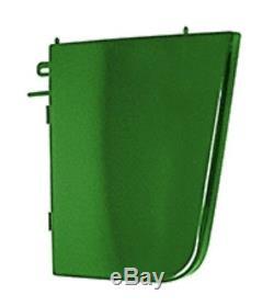 AR26497 AR26498 New Front RH/LH Side Shield Panel Set For John Deere 3010 3020