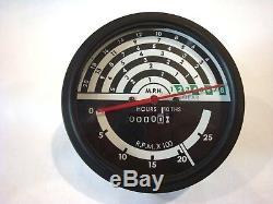 AR50954 Tachometer For John Deere 830 1020 1520 1530 2020 2030 2440 2040