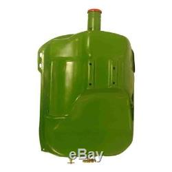 AR72910 Fuel Tank Fits John Deere 1020 1030 1120 1130 1530 1630 2040 2240