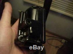 Fairbanks Morse FM X J 2 Cyl. Magneto Distributor Cap John Deere Tractor BX2430