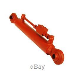 Hydraulic Top Link Cylinder Fits Ford John Deere Kubota Massey Ferguson VFM3005