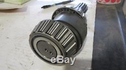 JOHN DEERE R79154 SHAFT, Hydraulic Pump S/N 010139 and Higher