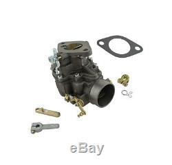 John Deere 3010 3020 Tractor New Carburetor Zenith 12510 12879 13429 14429