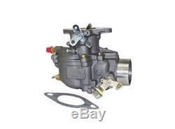 John Deere 4010 4020 Cast Iron Zenith Carburetor Tractor for Marvel Carburetor