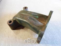 John Deere 520 530 LP Gas Propane Intake Manifold