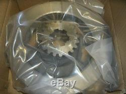 John Deere 60 Transmission Clutch Drive Disc A719468