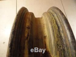 John Deere 620 630 720 730 JD1290R Front Wheel Rim NICE