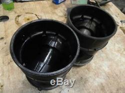 John Deere 720 730 Diesel Std pistons Part number AF3765r