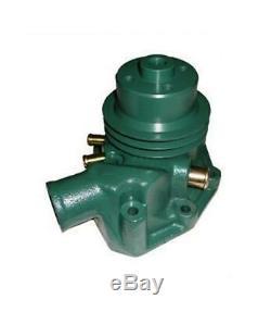 John Deere 955 Combine Water Pump (ar76290, Ar52396)