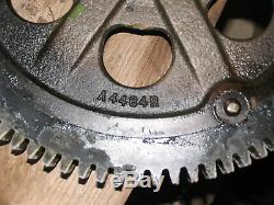 John Deere A 60 620 Gear F4484R
