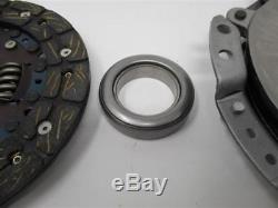 John Deere Clutch Pro Gator 2030 2020 Pressure Plate Bearing. M809222 M80921