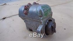 John Deere Fairbanks Morse MAGNETO DRV2B 2 cylinder Original FM tractor