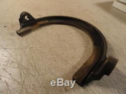 John Deere G Bronze Clutch Fork Collar F200R