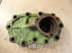 John Deere G PTO Hydraulic Pump and Gears F299R, AF1227R, F305R, F954R