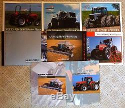 John Deere Vintage 401 Wheel Tractor Parts Manual
