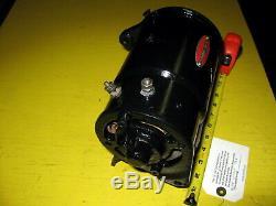 John Deere rebuilt generator 12V 50 thru 730 tractor 1100309 B293 1 yr warranty