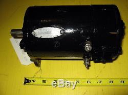 John Deere rebuilt generator 12V A G 50 60 70 tractor 1100955 B253 1 yr warranty