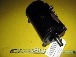 John Deere rebuilt generator 12V A G 50 60 70 tractor 1100955 B264 1 yr warranty
