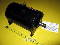 John Deere rebuilt generator 12V A G 50 60 70 tractor 1101777 B259 1 year warr