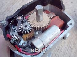 NOS Fairbanks Morse MAGNETO XF2B7 John Deere FM 4412295 2 cylinder