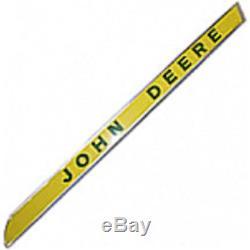 RH Side Molding for John Deere 1010 3010 4010 4020 4320 4520 4620 5010 5020