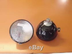 Rear Combo Light for John Deere A, G Tractors