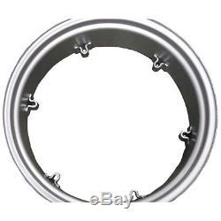 Rear Wheel Rim 10 x 28 for John Deere MF Tractor 35 35 50 135 202 10-28 10 28