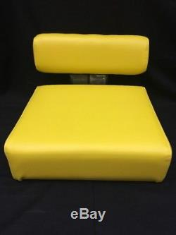 Seat For JOHN DEERE seat M MT 40 320 330 420 430 435 440 new