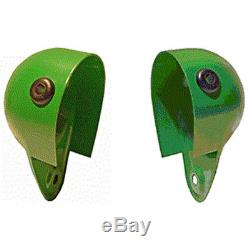 Tractor Spark Plug Cover for John Deere H 50-70 520-730