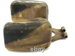 Vintage Carburetor Float 30-739 John Deere Tractor Parts Original