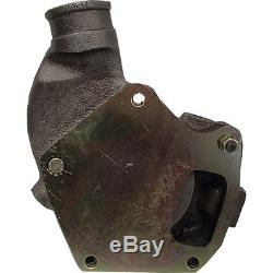 Water Pump John Deere 4010 3010 3020 4000 4020 AR27931