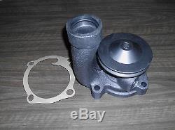 Water Pump for John Deere 50-730 Tractors
