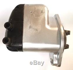 Wico Xh477 Magneto Long Lug John Deere A B G 2 Cylinder Xh477b